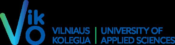 Vilniaus kolegijos virtualioji mokymosi aplinka